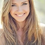 Kate Lively