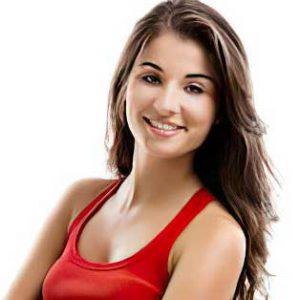 Valentina Cortez